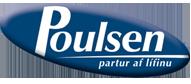 poulsen_logo.png