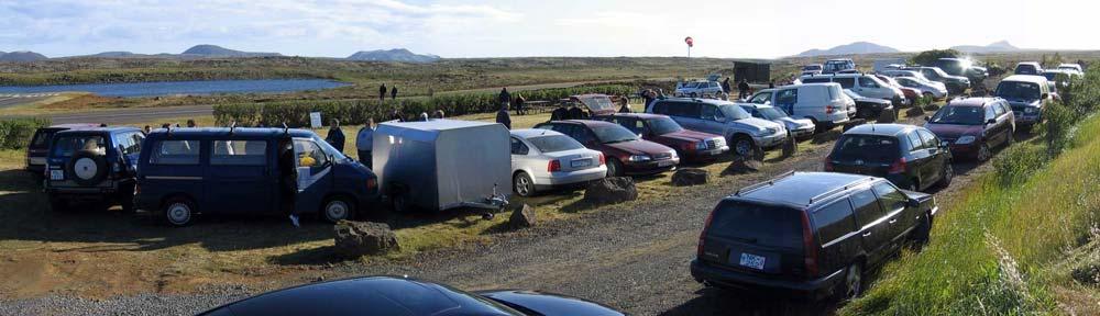 Flugmódelfélag Suðurnesja